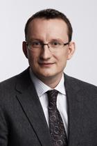 Krzysztof Roszczynialski